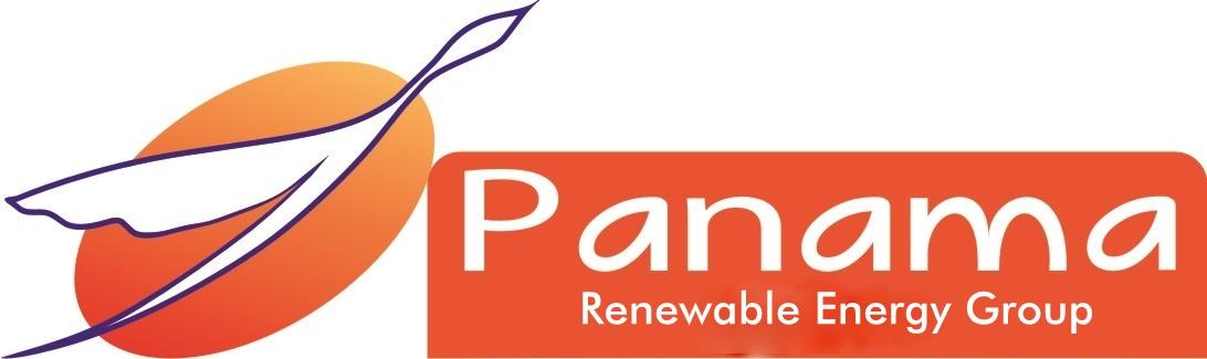 Panama Satara Wind India Berkeley Energy
