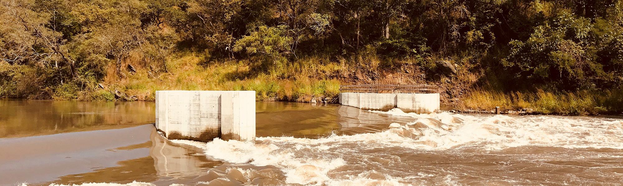 Achwa River