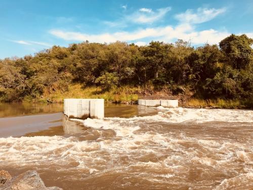 achwa-river