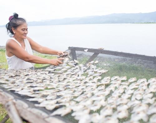 fishprocessing